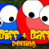 Biff and Baff - Rolling
