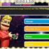 Buzz ultimate quiz