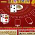 Colosseum Casino Blackjack