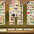 Mahjong-Animal-Connect